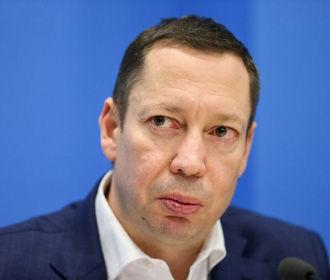 Зеленский: новый глава Нацбанка должен действовать независимо и исключительно в интересах Украины