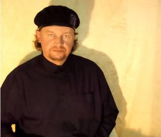 Террорист Кривош задержан (дополнено)
