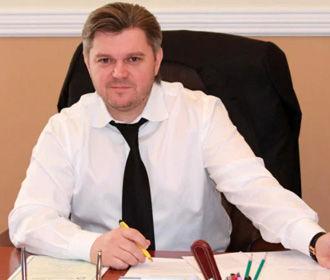 Эдуард Ставицкий: Для меня Украина останется навсегда моей родиной