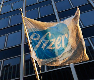 Власти США получат от Pfizer и BioNTech 100 млн доз вакцины от COVID-19