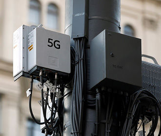 Кабмин одобрил план повышения качества мобильной связи