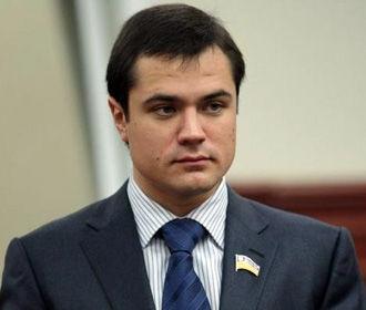 Денис Комарницкий рассказал, что любой законопроект – это огромный труд
