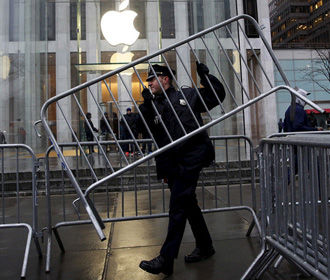 Раскрыты преимущества самого дорогого iPhone