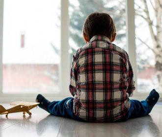 Лечение больных аутизмом: о чем следует помнить