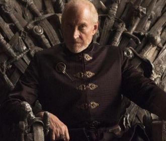 Тайвин Ланнистер тоже недоволен финалом «Игры престолов»