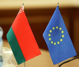 Беларусь на данном этапе не должна стремиться войти в ЕС - Цепкало