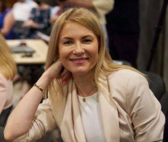 Юлия Гришина и коррупционные риски МОН
