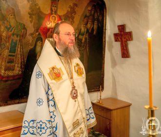 Верующие УПЦ поздравляют митрополита Антония с 53-летием – соцсети