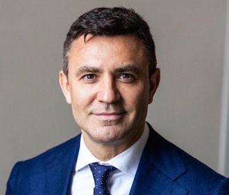 Эксперты оценили включение Николая Тищенко в ТКГ по Донбассу