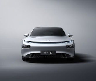 Китайский конкурент Tesla «взорвал» рынок