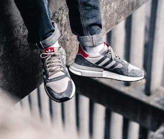 Интернет-магазин спортивной одежды и обуви: лучшее предложение на рынке