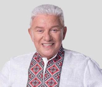 КВНщик Филимонов подтвердил намерение баллотироваться в мэры Одессы