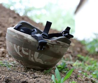 В ДНР заявили о двух нарушениях перемирия силовиками за сутки