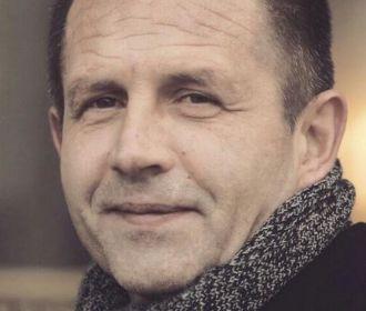 В Киеве ровно через год после освобождения из российской тюрьмы избили Балуха