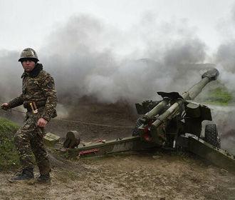 Армения заявила о подготовке к долгосрочной войне