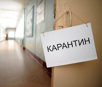 Киев объявит локдаун и закроет метро, если правительство примет такое решение - Кличко