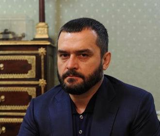 Трехсторонняя комиссия по Донбассу приглашает экспертов, - Захарченко