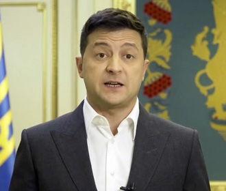 """Порчу бюллетеней """"опроса"""" Зеленского могут квалифицировать как хулиганство, - МВД"""