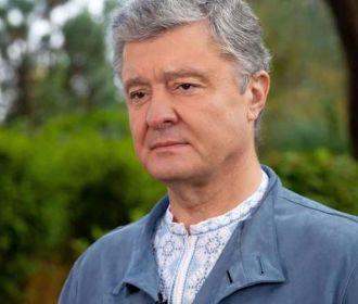 Партия Порошенко побеждает в 5 регионах и заходит во все областные советы Украины