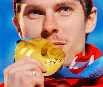 У России отобрали еще три олимпийские медали из-за допинга