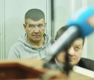"""Кандидат от """"Слуги народа"""" победил Ляшко на довыборах в Раду на Черниговщине"""