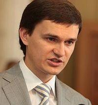Валерий Писаренко: НУ-НС ставит под угрозу получение кредита МВФ