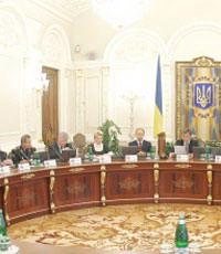 """""""Ограничение"""" депутатской неприкосновенности"""