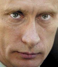 Путин попросил жителей Северного Кавказа не щипать туристок