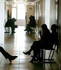 В Украине бумажные медкарты заменят электронными