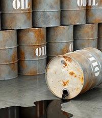 Стоимость нефти марки Brent превысила $68 за баррель