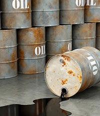 Россия согласовала повышение Украиной тарифов на транзит нефти