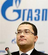 """""""Нафтогаз"""" заплатил """"Газпрому"""" еще $15 млн. - этого хватит на 5 дней"""