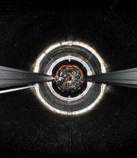 Ученые усомнились в обнаружении бозона Хиггса