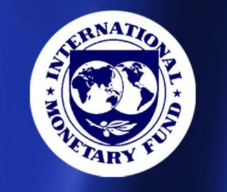 Украина обсуждает с МВФ создание специального финансового суда