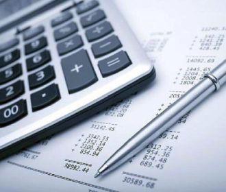 Налоговые поступления в 2020 г. превысили план на 13,5%