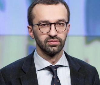 """""""Железнодорожник"""" Лещенко не смог ответить на вопрос о ширине колеи"""