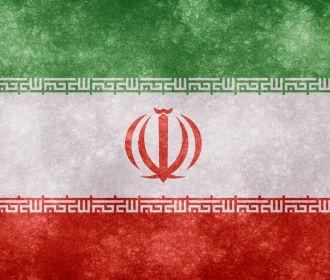 Диалог Ирана с ЕС о возможности возвращения к ядерной сделке начнется 21 октября