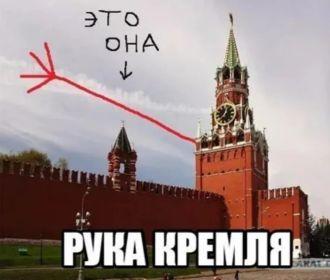 """В """"Евросолидарности"""" считают нападение на Порошенко провокацией"""