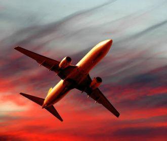 Проживание рядом с аэропортом смертельно опасно