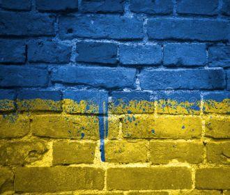 """В рамках """"Большой стройки"""" над Николаевом решили поднять флаг за 14 миллионов"""