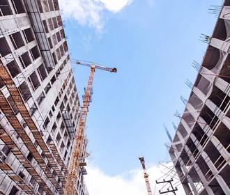 10 лет экспертности: качественное строительное оборудование от украинского производителя