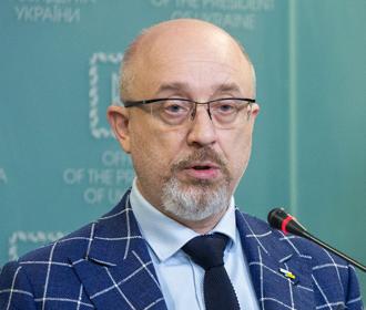 Резников: Украина не может обращаться в Международный суд за компенсацией за преступления РФ