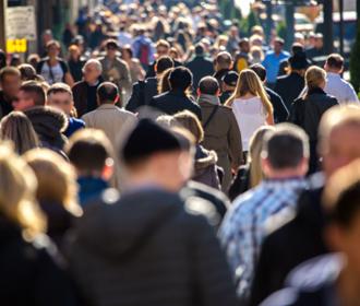 Кабмин назначил новую дату переписи населения Украины