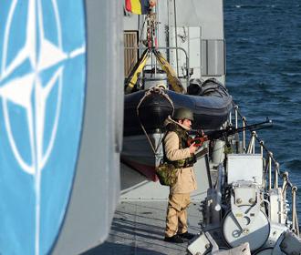 НАТО планирует масштабные учения рядом с Крымом и Калининградом
