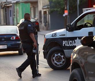 Мексика остается самой опасной страной для журналистов - исследование
