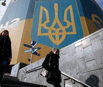 Чаплыга: Сегодня более 2/3 украинцев можно называть «агентами Медведчука», потому что они в оппозиции к Зеленскому