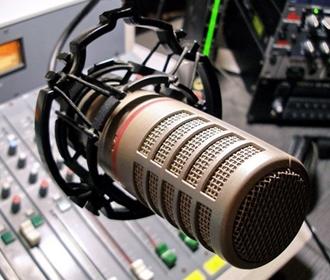 """Экс-нардеп купил """"Наше Радио"""""""
