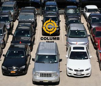 Покупка авто в США: преимущества сотрудничества с посредником