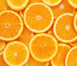 «Полезная программа»: апельсины для здоровья и хорошего настроения