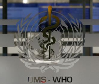 ВОЗ предупреждает о появлении новых штаммов коронавируса